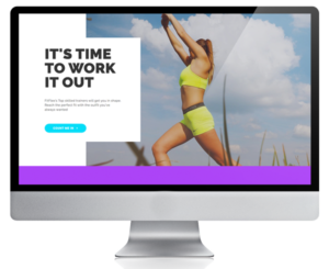 DT-Themes-Fitness-1