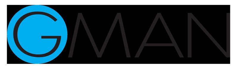 GMAN-Logo-800
