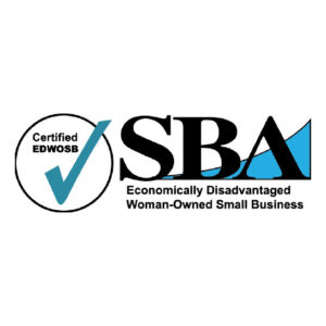 Economically Disadvantaged Woman Owned Small Business